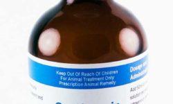گایافنزین چیست ؟ عوارض جانبی + تداخل دارویی + موارد مصرف