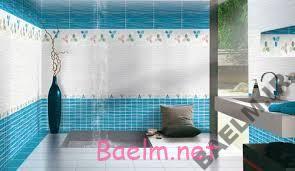 هنر خانه داری | چگونه کاشی های حمام خود را برق بیندازیم؟