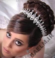 با 5 روش زیر چهره و اندامتان را قبل از عروسی تقویت کنید