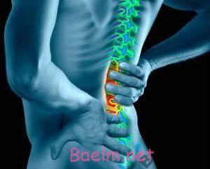 پزشکی | درمان کمر درد و درد مفاصل در اثر بد خوابیدن