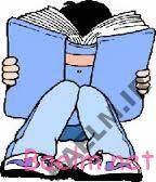 مطالعه | روشهاي اصولي مطالعه دروس براي شب امتحان