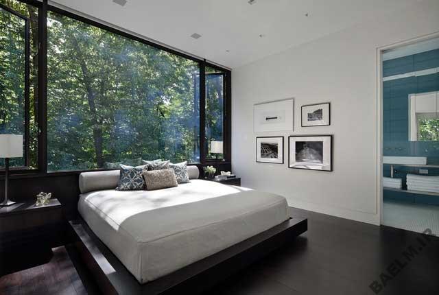 Bride-and-Groom-bedroom-decoration-13