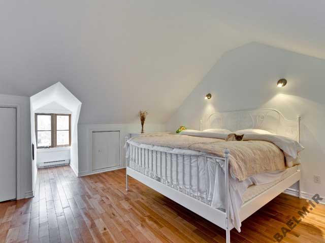 Bride-and-Groom-bedroom-decoration-16
