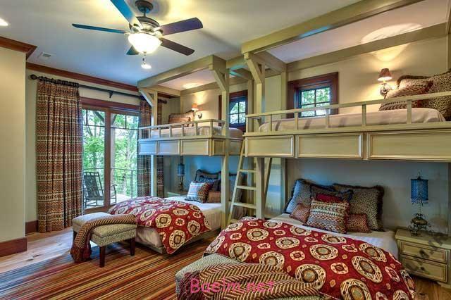 Bride-and-Groom-bedroom-decoration-17