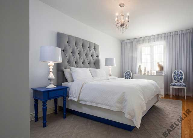 Bride-and-Groom-bedroom-decoration-18
