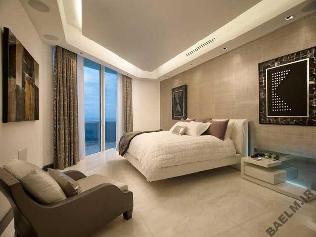 Bride-and-Groom-bedroom-decoration-4