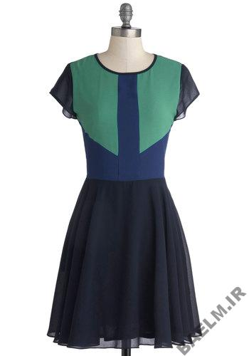 evening-clothing-model-11