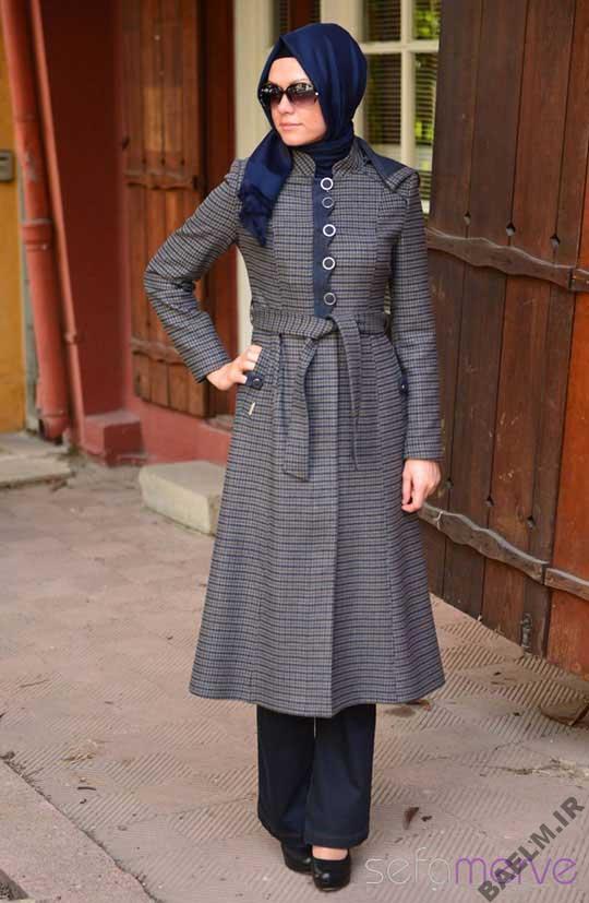 turk-winter-manto-model-photo-gallery-3