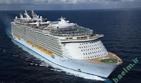 تعبیر خواب   تعبیر دیدن کشتی (قایق) در خواب