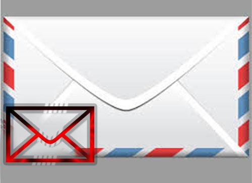 نرم افزار | چگونه در Word 2013 پاکت نامه طراحی کنیم ؟