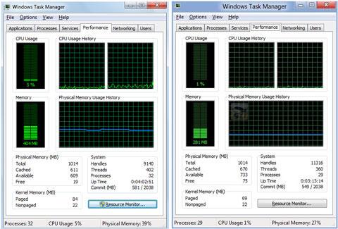 نرم افزار | چگونه Task Manager قدیمی را در ویندوز 8 آشکار کنیم؟