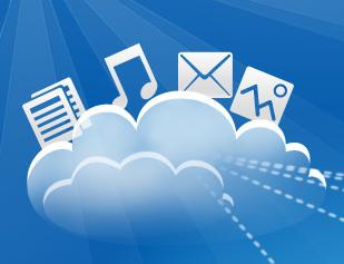 نرم افزار | ترفند ذخيره سازي اطلاعات در cloud با امنيت بالا
