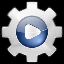 نرم افزار |معرفی دستورات کوچک و جالب اجرای برنامه های ویندوز