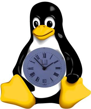 نرم افزار   سیستم چه زمانی مشغول به کار بوده است ؟