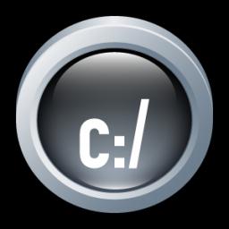 نرم افزار   اصلاح ساعت ویندوز از طریق CMD