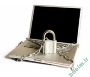 کامپیوتر | چگونه از کامپیوتر خود در برابر حملات اینترنتی محافظت کنیم؟