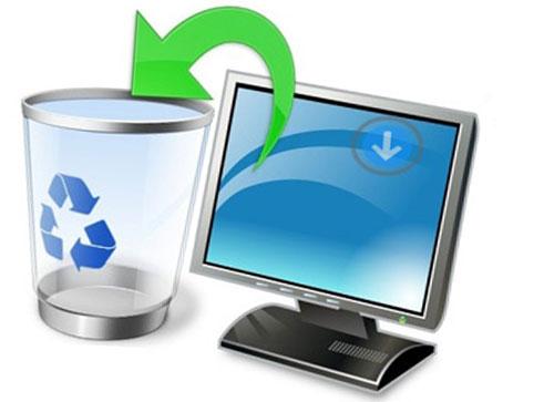 نرم افزار   چگونه آپدیت های ویندوز 7 را پاک کنیم؟