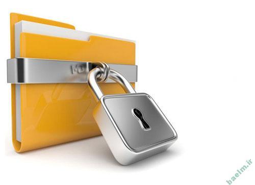 نرم افزار   چگونه فایل های مسدود شده در آفیس را بازکنیم