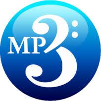 نرم افزار | آموزش تبدیل فایلهای صوتی به Mp3 در مدیا پلیر ویندوز