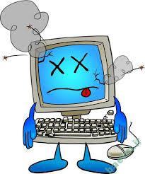 نرم افزار | چگونه ویندوز XP را سالم سازی کنیم؟