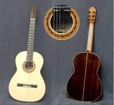 تعبیر خواب | تعبیر دیدن یا زدن گیتار در خواب