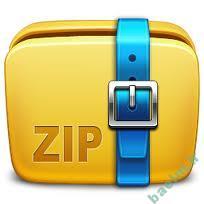 نرم افزار | ترفند های جالب برای کار با فایلهای ZIP