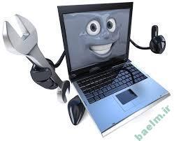 نرم افزار | چرا سرعت کامپیوتر کاهش پیدا میکند؟