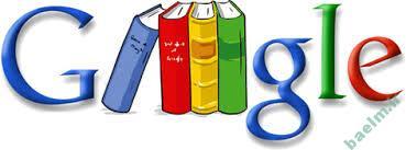 کامپیوتر و اینترنت   چگونه از Google Books کتاب دانلود کنیم؟