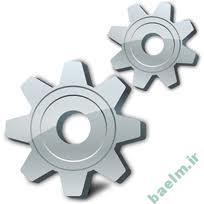نرم افزار    ترفند محدود کردن Control Panel  و اجزای آن