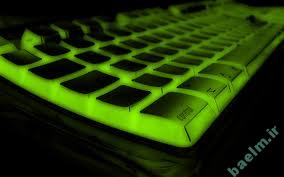 سخت افزار | معرفی ۱۲ کلید میانبر جالب و کاربردی