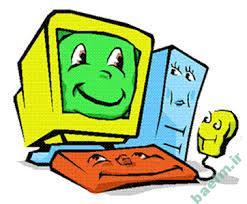 سخت افزار | نکات ایمنی که باید مدنظر کاربران PC باشد