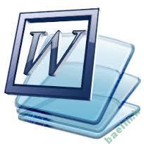 نرم افزار | 7 ترفند بسیار جالب و کلیدی برای استفاده در Word