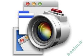سخت افزار | چگونه از لنز دوربین خود مراقبت صحیح کنیم؟