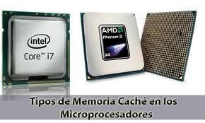 سخت افزار |  حافظه ی Cache چیست؟ و چگونه کار میکند؟