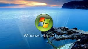 نرم افزار | آموزش کار کردن با  مدیا سنتر ویندوز 7