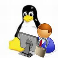 نرم افزار | چگونه رمز شناسه ی کاربری Root را در لینوکس بازیابیم!