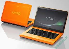 سخت افزار | سلامت خود و لپ تاپ تان را تضمین کنید