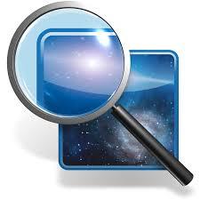 نرم افزار | راهنمای استفاده از Magnifier ويندوز