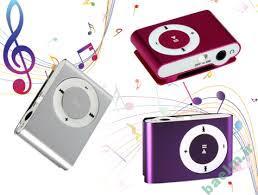 سخت افزار | 3 ترفند برای استفاده بهینه تر از MP3 Player