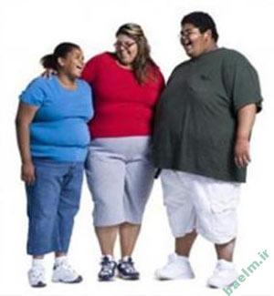 فال و طالع بینی | تعبیر دیدن چاقی در خواب