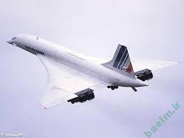 تعبیر خواب   تعبیر دیدن هواپیما یا سقوط هواپیما در خواب