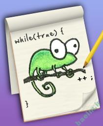 نرم افزار | معرفی ابزار های Wordpad در ویندوز 7