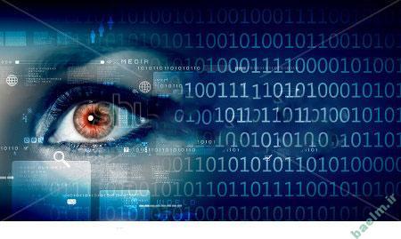 نرم افزار | روشی جدید و متفاوت برای مخفی سازی اطلاعات در ویندوز