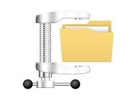 نرم افزار | ترفند فشرده سازی فایل ها با ابزار مخفی ویندوزXP