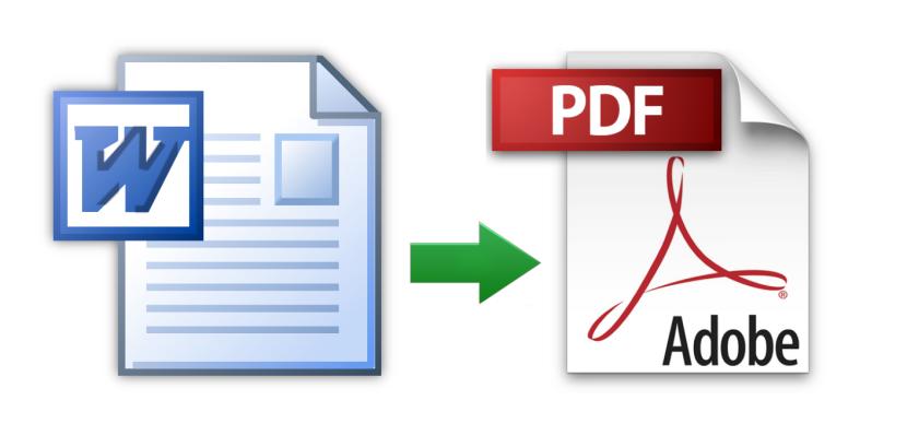 نرم افزار   فایل های PDF را درWord 2013 ببینید و ویرایش کنید