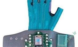 علم و فناوری | دستکشی که با آن میتوان موسیقی نواخت