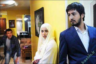 سریال های ماه رمضان سال 1393 +عکس