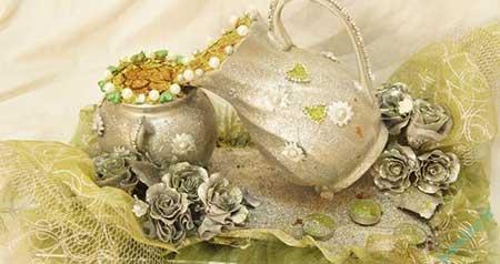 فرهنگ عروسی ایران و نکات مربوط به آن