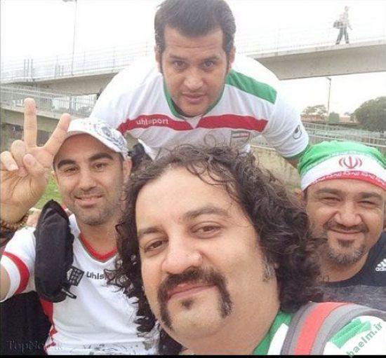 عکس+جديد+بازيگران+ايراني