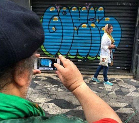 تصاویر هنرمندان در برزیل, تصاویر هنرمندان, عکس هنرمندان در جام جهانی